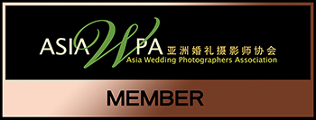 Design, Photography and Digital Imaging www.trailstudio.com.hk
